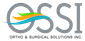 OSSI Logo